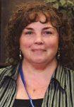 Jennifer Menneci
