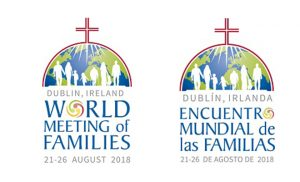 The World Meeting of Families -  Diocesan Pilgrimage to Ireland @ Dublin | County Dublin | Ireland