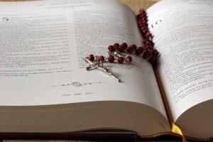 Catholic Social Teaching @ St. Martin of Tours, Bethpage | Deer Park | New York | United States