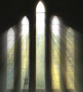 Basic Religious Studies Course Series (2019) - Church @ St. James | Deer Park | New York | United States
