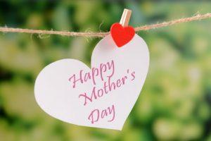 Mother's Day Workshop, Port Jefferson @ Good Shepherd Hospice In Patient Center | Port Jefferson | New York | United States
