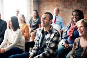 School of Missionary Disciples Information Session - Levittown @ St. Bernard Parish | Levittown | New York | United States