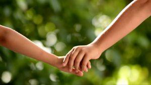 Conexiones, Un Programa de Duelo para las Familias y Niños @ St. Anne's RC Church | Brentwood | New York | United States