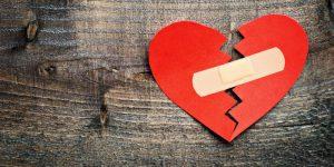 Nurture Your Grieving Heart Valentine's Day Workshop - Port Jefferson @ Good Shepherd Hospice Inpatient Center   Port Jefferson   New York   United States