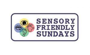 Sensory-Friendly Mass @ St Joseph Parish   Ronkonkoma   New York   United States