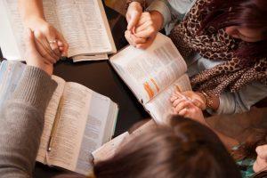 Taller para Nuevos Catequistas - Agosto @ Iglesia de San Judas | Mastic Beach | New York | United States