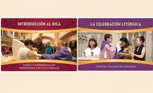 Liturgy Training Publications Recuros Católicos En Español