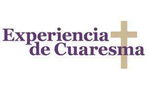 Escuela de Discípulos Misioneros - Experiencia de Cuaresma @ Seminario de la Inmaculada Concepción