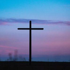 United In Witness - Lenten Ecumenical Prayer @ Christ Lutheran Church