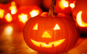 Halloween Dance for Adults with Special Needs @ Our Lady of Mercy School Auditorium | Hicksville | New York | United States