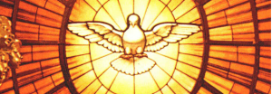 RICA NIVEL II - Southampton @ Basílica de los Sagrados Corazones de Jesús y María Apostolado Hispano | Brentwood | New York | United States