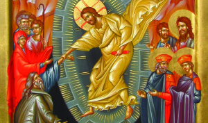 The Paschal Mystery in Liturgy @ Seminary of the Immaculate Conception | Huntington | New York | United States