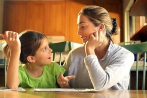 Positive Parenting and Teaching: Boundaries with children @ St. John Nepomucene Parish | Bohemia | New York | United States