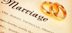 Marriage Facilitator Webinar @ Webinar (online)