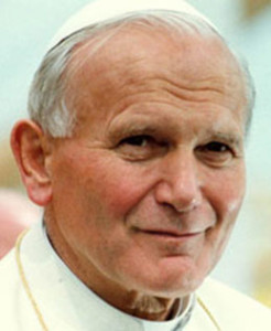 patron-saints-saint-john-paul-ii